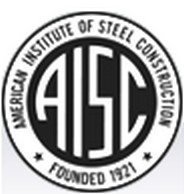 Chicago AISC and ASCE/SEI Join Forces for Combined 2010 Conference