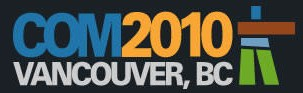 Vancouver 49th Annual Conference of Metallurgists (COM 2010)