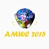 Stockholm Advanced Materials World Congress