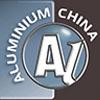 Beijing ALUMINIUM CHINA 2016