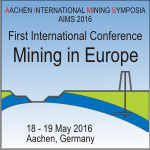 Aachen Mining in Europe