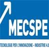 Parma MECSPE 2017