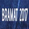 Brasov BraMat 2017