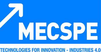 Parma MECSPE 2020, Parma, Italy