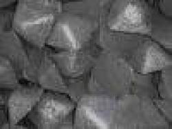 Cameroon 100% Pure Foundry Pig Iron
