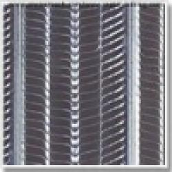 1/8 rib lath mesh