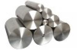 China (Mainland) 6AL4V Titanium alloy ingot