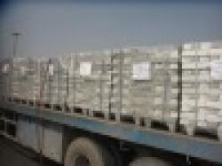 China (Mainland) 99.9% Magnesium Metal