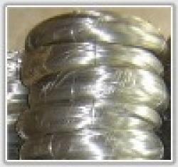Cameroon a7 aluminium ingot