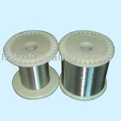 Al-Mg alloy wire