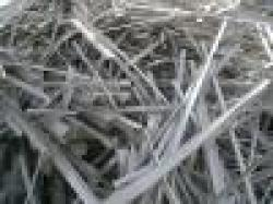United Arab Emirates Aluminium Exrusion Scrap - 6063 (mill Finish)