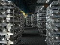 Russian Federation Aluminium ingots A7, A8, A85