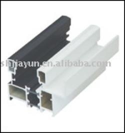 aluminum alloy extrusion