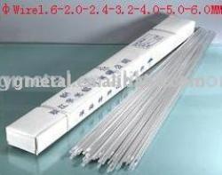 Aluminum-Alloy-Wire-ER1100