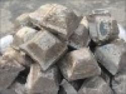 aluminum ferromanganese