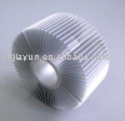 Aluminum Profile