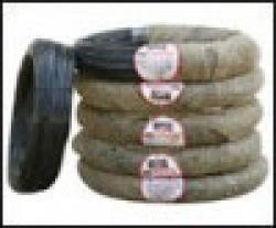 China (Mainland) Annealed Wire