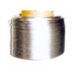 China (Mainland) bailing wire