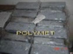 China (Mainland) Bismuth ingot - 99.999%