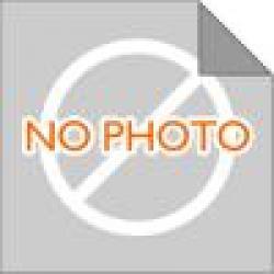 China (Mainland) Bismuth Ingot & Indium Ingot