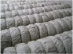 China (Mainland) Black iron wire (factory)
