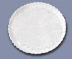 China (Mainland) Calcine oxidation aluminite powder