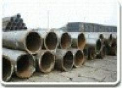 China (Mainland) Cast Iron Pipe