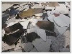 China manganese metal supplier