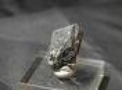 Cameroon Columbite tantalite