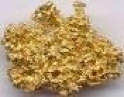 Cameroon columbite-tantalite(coltan)