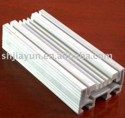 Construction Aluminum Alloy Pr