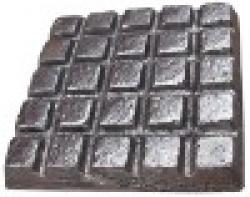 China (Mainland) Cu-P alloy