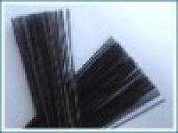 China (Mainland) cut wire