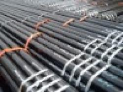 Ductile iron pipe K8