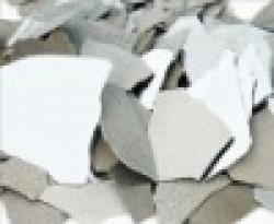 China (Mainland) Electrolytic Manganese Flakes