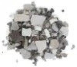 Electrolytic Manganese Metal Flake - 99.9