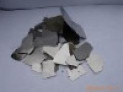 China (Mainland) Electrolytic Manganese Metal Flakes