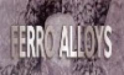 Canada Ferro Alloys