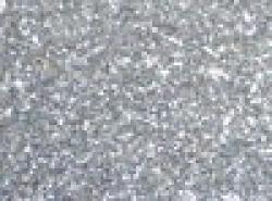 China (Mainland) Ferro Calcium Silicon