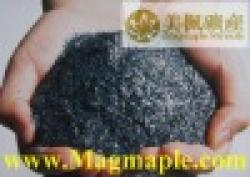 China (Mainland) Flake Graphite