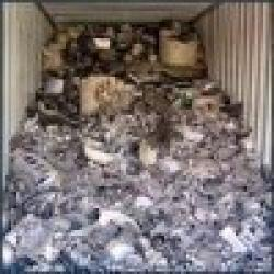 Cameroon General Supply Of Aluminum Billets, Billets Scrap / Steel Billets Scrap