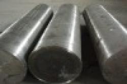 China (Mainland) Gr5 Titanium alloy ingot