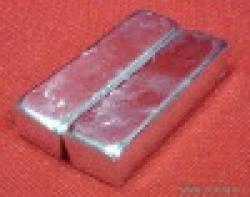 High Purity Indium Ingot 99.995%