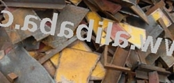 Ghana HMS 1,1&2,Tin Can,GI Steel Sheets