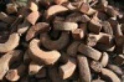 Cameroon iron ingots
