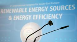 7th Southeast European Congress and Exhibition on Energy Efficiency and Renewable Energy Sources