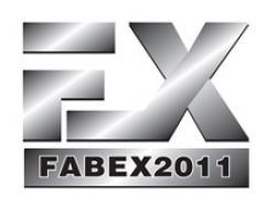 FABEX 2011