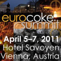 Eurocoke Summit 2011