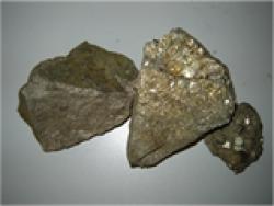 Lite, ferro sulphide, FeS2, iron sulphur