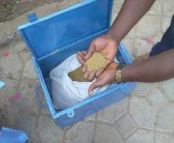Mali ##f_title_clear##